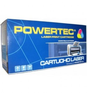 cartucho-toner-powertec-285a