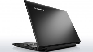 lenovo_thinkpad_b50_45_back_1
