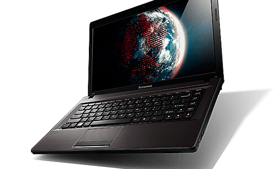 lenovo-laptop-essential-g480-metal-brown-main