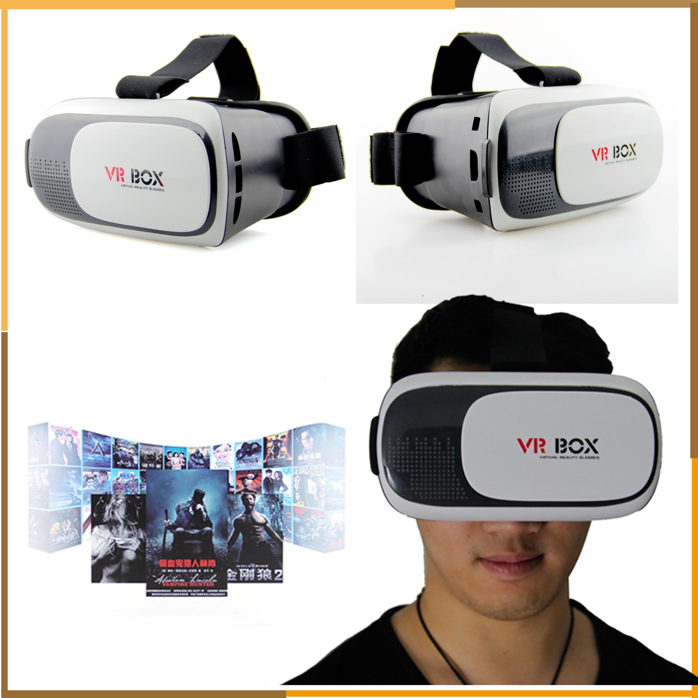 new-style-vr-box-2-0-version-head-mount-plastic
